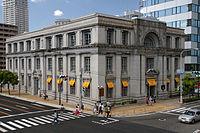 Kobe yusen bld02 1920.jpg