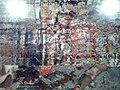 Kochi muziris biennale 12 12 12 - panoramio (8).jpg