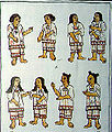 Kodeks florentine kob.jpg