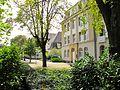Koeln Riehler Heimstaetten 8668.JPG