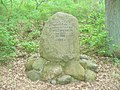 Koepenick - Ruehlstein (Ruehl Stone) - geo.hlipp.de - 36671.jpg