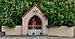 Koerich chapel broad.jpg