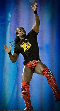 Kofi Kingston in 2010.jpg