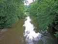 Kokosing River Gambier Ohio.jpg