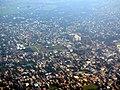 Kolkata from flight - during LGFC - Bhutan 2019 (28).jpg