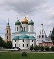 Kolomna ChurchDormitionTheotokos1.JPG