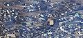 Komagane City Akaho Junior high school.jpg
