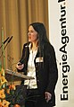 """Kommunalkongress """"Energie in Kommunen"""" 2011 (6243146926).jpg"""