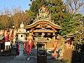 Komyo-ji (Sakura, Tochigi) 03.jpg
