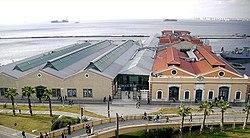 Konak Pier (2).jpg