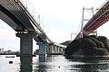Konaruto and Muya Bridge2011-01.jpg
