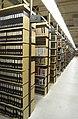 Koninklijke Bibliotheek (7985209566).jpg