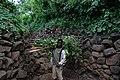 Konso village of Mecheke (44) (29075755131).jpg