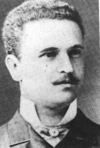 KonstantinStoilov