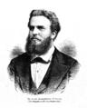 Konstantin Jirecek 1879 Mukarovsky.png