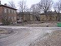 Kopli - panoramio - Aulo Aasmaa (2).jpg