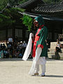 Korean mask dance-Songpa sandaenori-08.jpg