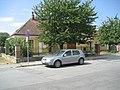 Korneuburg-Mechtlerstraße 3-02.jpg