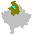 Kosovo Zvecan.PNG