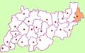 Kostroma-oblast-Bogovarovo.png