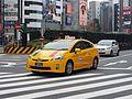 Kotobuki Kotsu 36 Prius ex Kyodo Musen.jpg