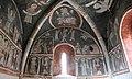 Kottingwörth, St. Vitus, Frescos 002.JPG
