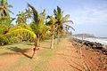 Kovalam, Kerala.jpg
