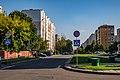 Kozyrava (Minsk) — recent development 05.jpg