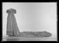 Kröningssläp, Desideria, 1829-08-21 - Livrustkammaren - 27075.tif