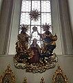 Krönung Mariens Hl. Geist München .jpg