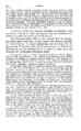 Krafft-Ebing, Fuchs Psychopathia Sexualis 14 080.png