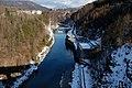 Kraftwerk Klaus from dam.jpg