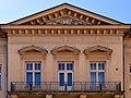 Kraków - Tyszkiewicz Palace 07.jpg
