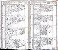 Krekenavos RKB 1849-1858 krikšto metrikų knyga 114.jpg