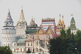 Kremlin in Izmailovo.jpg