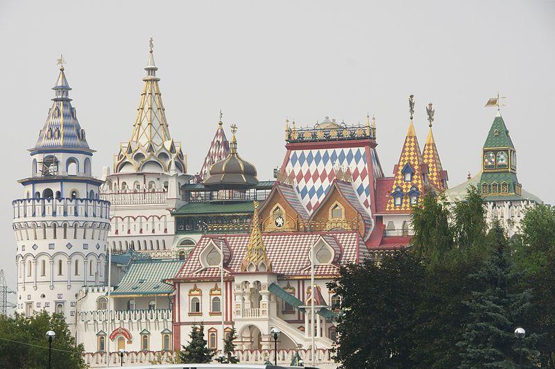File:Kremlin in Izmailovo.jpg