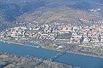 Krems an der Donau (11653671124).jpg
