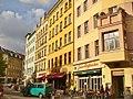 Kreuzberg - Heinrichplatz - geo.hlipp.de - 41465.jpg