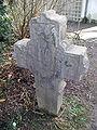 Krieler-Dom-x-Grabkreuz-Nordseite-080.JPG
