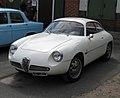 Kristianstad GP07 - Alfa Romeo Giulietta.jpg
