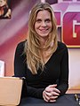 Kristin Bauer Van Straten - Toulouse Game Show - 2012-12-02- P1500474.jpg