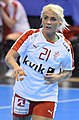 Kristina Kristiansen 2 20150319.jpg