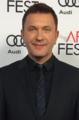 Kristof Konrad, AFI FEST, 2016.png