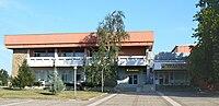 Krivodol-municipality-and-library.jpg