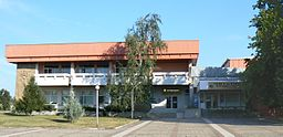Krivodol-municipality-and-library.jpg