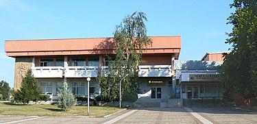 Криводол-муниципалитет-и-библиотека.jpg