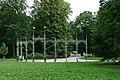 Kroměříž, Podzámecká zahrada (43).jpg