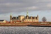 Kronborg 02
