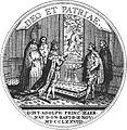 Kronprins Gustav Adolfs dop 1778.jpg