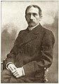 Ksawery Pillati, 1902.jpg